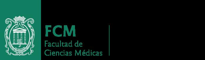 Departamento de Admisión Logo